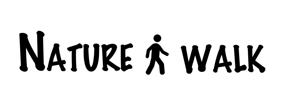 Naturewalk-logo-1